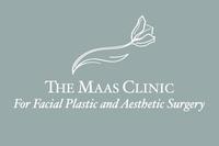 The Maas Clinic, Corey S. Maas, M.D. P.C