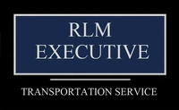 RLM Executive Transportation