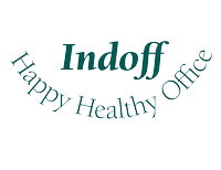 Clifford Waldeck / Indoff Happy Healthy Office