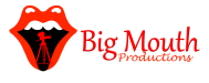 Big Mouth Productions