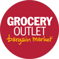 SF Bayshore Grocery Outlet