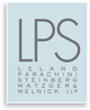 Leland, Parachini, Steinberg, Matzger & Melnick, LLP