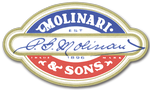 P.G. Molinari & Sons, Inc.