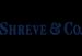 Shreve & Co.