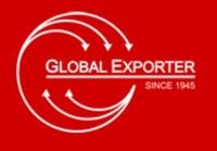Global Merchandising Corporation / Mark Ross & Co.