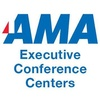 AMA San Francisco Executive Conference Center