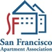 San Francisco Apartment Association