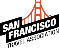 San Francisco Travel Association