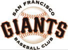 San Francisco Giants Baseball Club