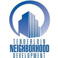 Tenderloin Neighborhood Development Corporation