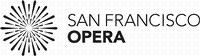 San Francisco Opera
