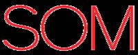 Skidmore, Owings & Merrill LLP
