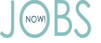 JobsNOW! (Human Services Agency)