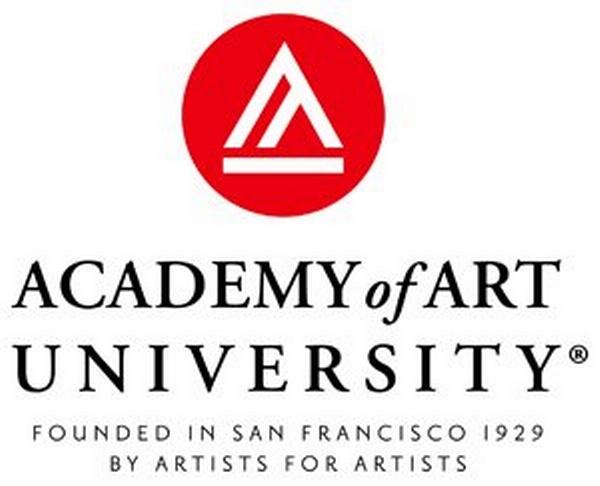 Academy Of Art University Schools Colleges Universities The