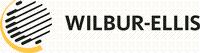 Wilbur-Ellis Company & Connell Bros.