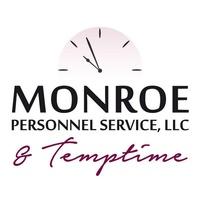 Monroe Personnel Service, LLC / Temptime