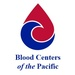 Blood Centers of the Pacific