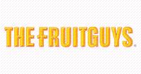The FruitGuys