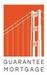 Guarantee Mortgage Corporation
