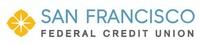 San Francisco Federal Credit Union