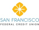 San Francisco Federal Credit Union