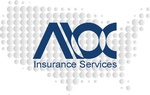 MOC Insurance Services - Maroevich, O'Shea & Coghlan