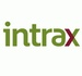 Intrax - Cultural Exchange