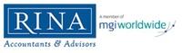 RINA Accountants & Advisors