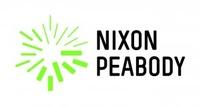Nixon Peabody LLP