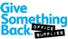 Give Something Back LLC