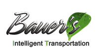 Bauer's Intelligent Transportation
