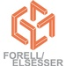 Forell/Elsesser Engineers