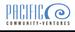 Pacific Community Ventures