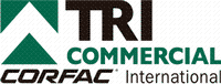TRI Commercial Real Estate Services, Inc.
