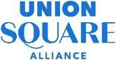 Union Square Alliance