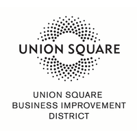 Union Square Business Improvement District