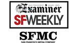 San Francisco Media Company