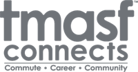 TMASF Connects