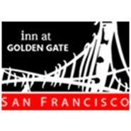 Inn at Golden Gate