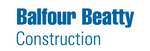 Balfour Beatty Construction