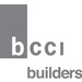 BCCI Construction Company