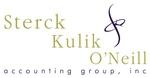 Sterck Kulik O'Neill accounting group, inc.