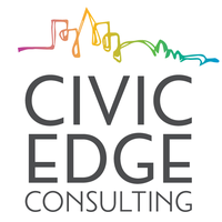 Civic Edge Consulting