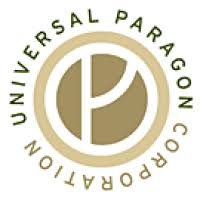 Universal Paragon