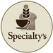 Specialty's Cafe & Bakery
