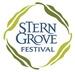 Stern Grove Festival Association