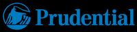 Rodney Suzuki - Prudential