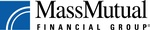 Rod Suzuki - MassMutual Financial Group