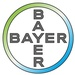 Bayer LLC