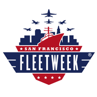 San Francisco Fleet Week Association